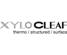 Xylocleaf Board Suppliers