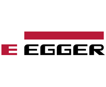 Egger Laminated Board