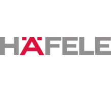 hafele - Quality Kitchen Components