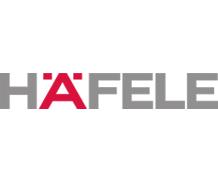 hafele - Quality Kitchen Components