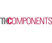 TK Components - Kitchen Door Supplier