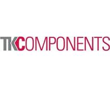 TK Components - Kitchen Door Supplier