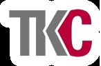 TK Components Logo